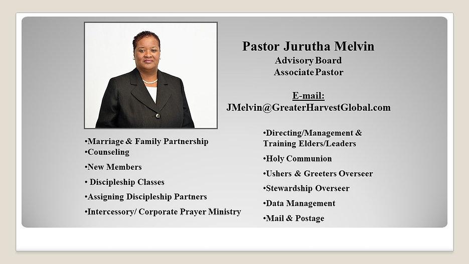 Pastor Jurutha Melvin Image.jpg