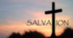salvation (1).png