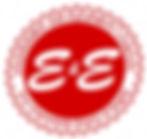 E_E_Logo_COLOR-no_background.jpeg