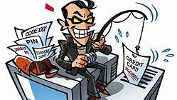 Phishing man.jpg