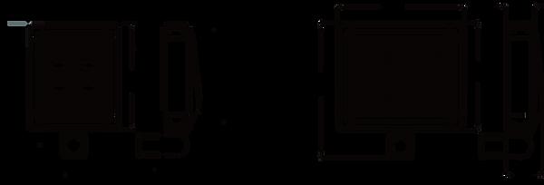 led ezy fix highbay