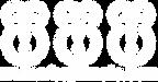 PRI-Master-Logo-URL-white_transp.png