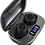 Thumbnail: WP2 Audiobuds Premium In-Ear True Wireless Earbuds…