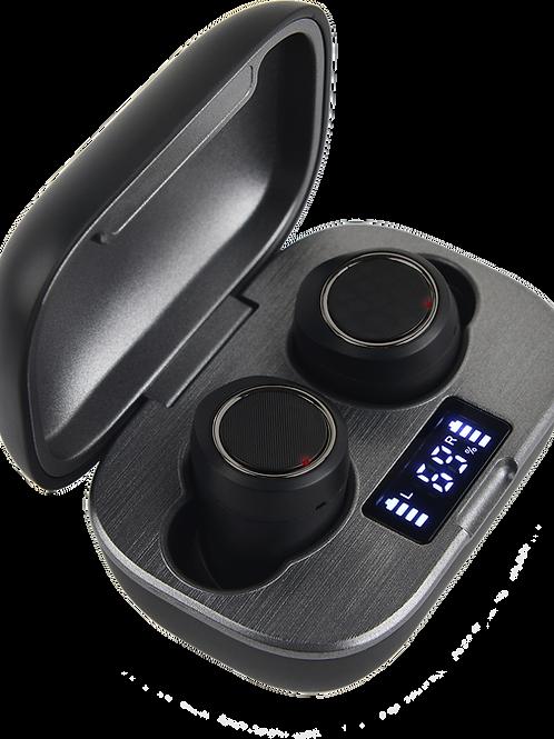 WP2 Audiobuds Premium In-Ear True Wireless Earbuds…