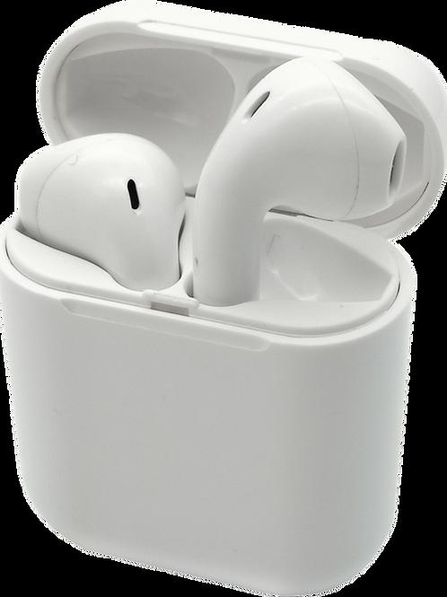 Buds - Bluetooth Wireless Earbuds