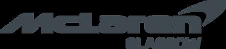 MCLN_GLASGOW_logo_pos_cmyk.png