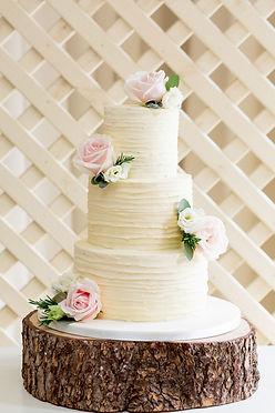 weddingcakesomerset (3).jpg
