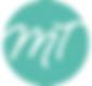 medical-therapies-maidenhead-logo-web (002)_edited.png