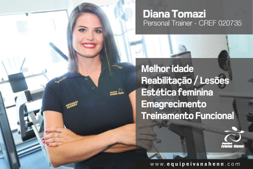 diana-personal