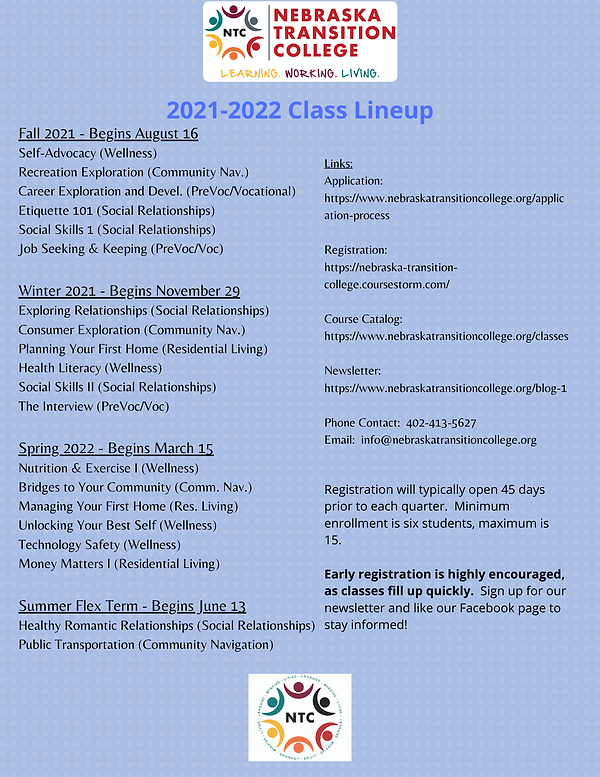 2021-2022 Course Offerings.png