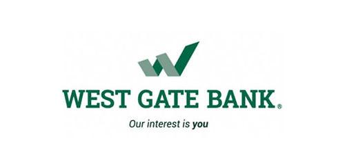 west_gate_bank.jpg