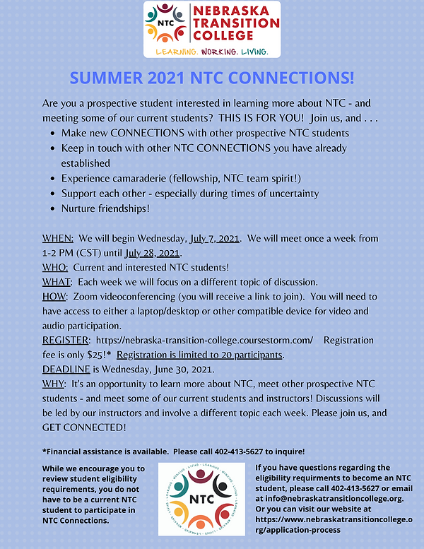 NTC CONNECTIONS SUMMER 2021.png