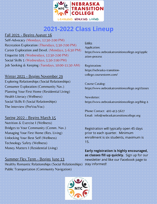 2021-2022 Fall Course Registration.png
