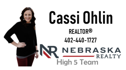 cassi ohlin pic2.png