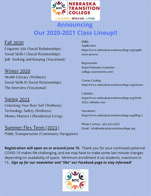 2020-2021 Class Lineup.PNG