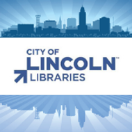 Lincoln City Libraries.png