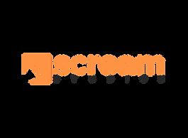 Scream-Studios-Logo.png