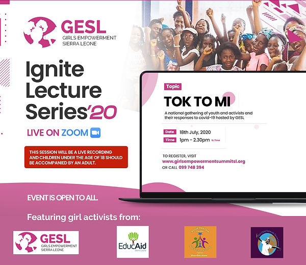 IGNITE TOK TO MI FLYER WITH LOGOS_update