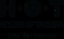 HouseofTakura_Logo_Black_BTE.png