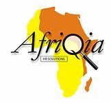 afriqia logo.jpg