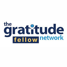 GRATITUDE NETWORK SQUARE.jpg