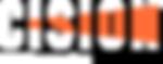 prn_cision_logo_mobile.png