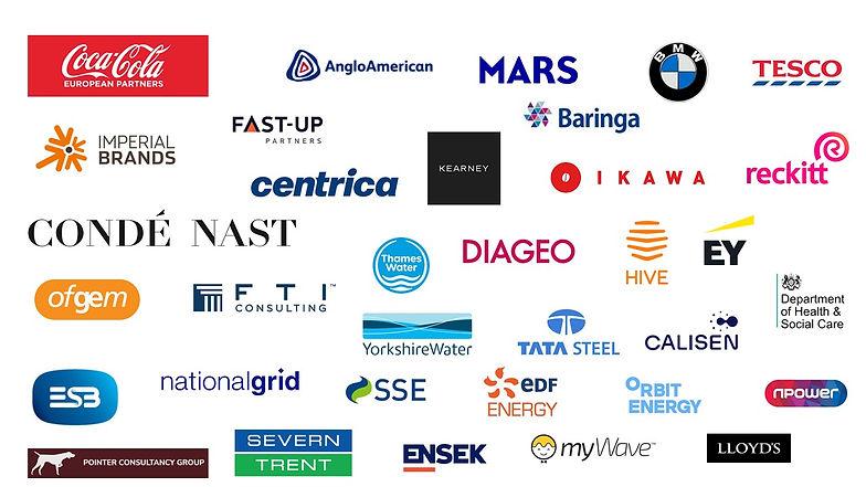 client logos June 2021.jpg
