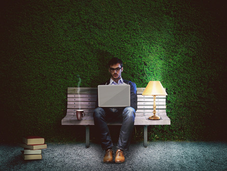How effective is your out-of-office and what does it say about you?