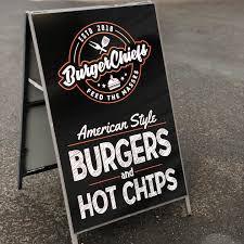 Burgerchiefs Board.jpg