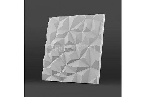 3D стена (услуга установки)
