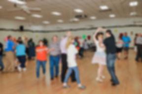 squaredance8291.jpg