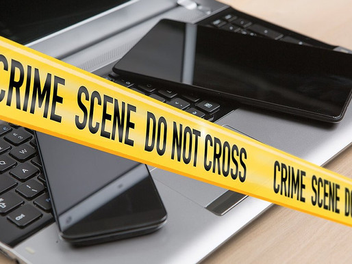 Incident Investigation And Response Techniques
