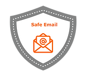 Safe Email, Email Security, Secure hosting email