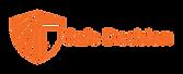Safe decision logo