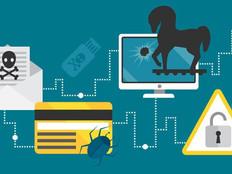 مقدمة في الجريمة السبرانية - Cybercrime