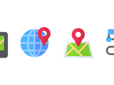 Geolocation and Privacy