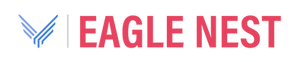 EN Logo-03.png