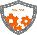 Safe SOC.png