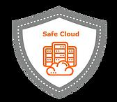 Safe Cloud, Secure Cloud Hosting