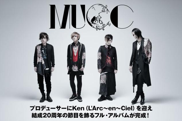 mucc.jpg