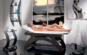 Lettini-massaggio