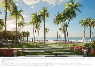 The Ritz-Carlton Residences, Sunny Isles