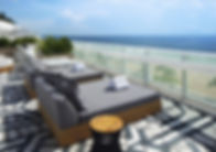 Beachviews.jpg