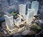 Image  3 Brickell City Centre_edited.jpg