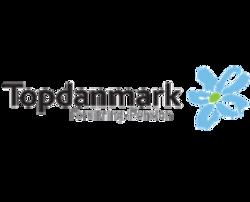 Top Danmark