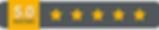 rating google.png