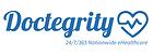 Doctegrity Logo.tif