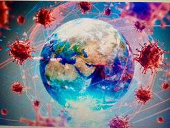 Where Is the Origin of Coronavirus?