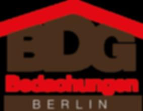 BDG-Logo.png