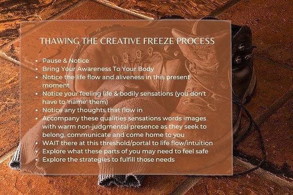 TCF Process.jpg